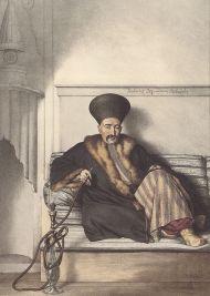 Οθωμανικά κατάλοιπα